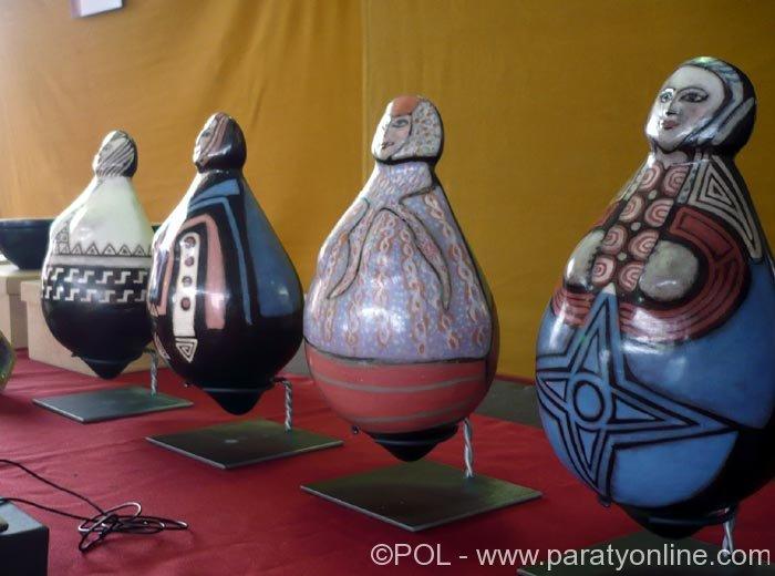 ceramistas-em-paraty-01