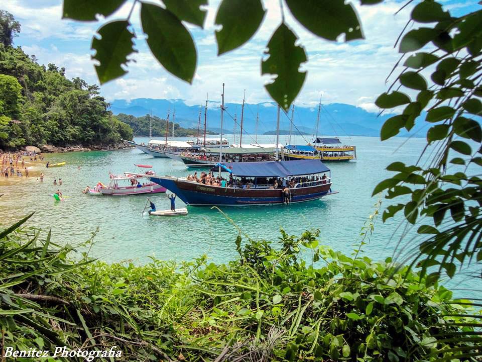 passeio-barco-paraty-4635