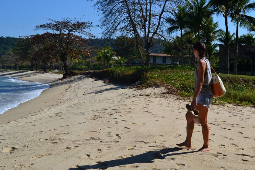 praia-laranjeiras-380