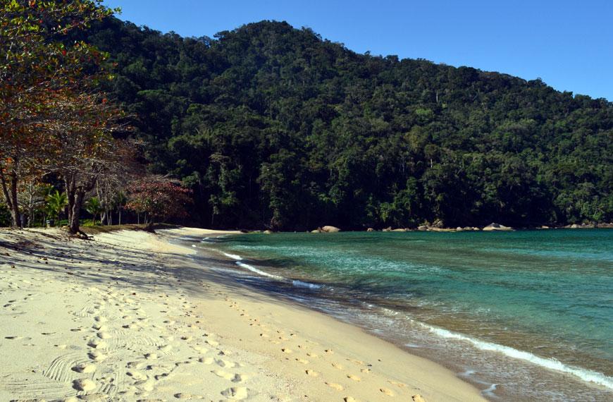 praia-laranjeiras-495
