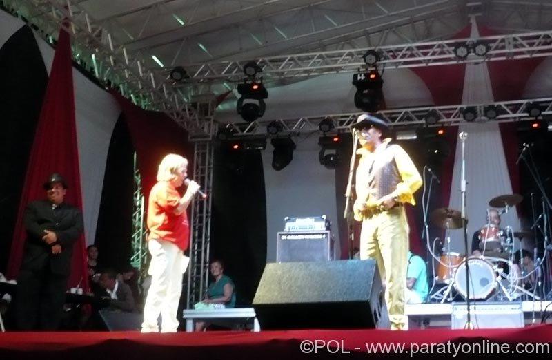 festa-divino-2013-paraty-12