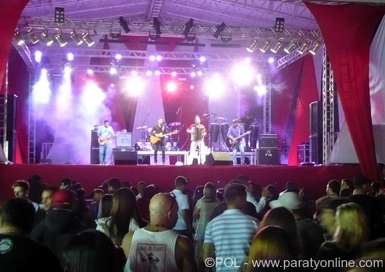 festa-divino-2013-paraty-15