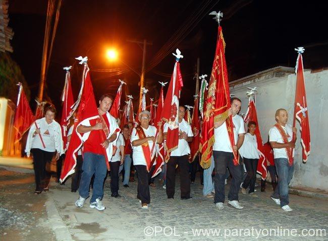 festa-divino-2013-paraty-23