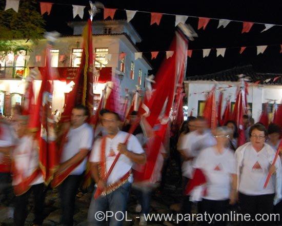 festa-divino-2013-paraty-25