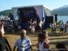 festival-camarao-paraty-130