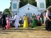 festival-camarao-paraty-133