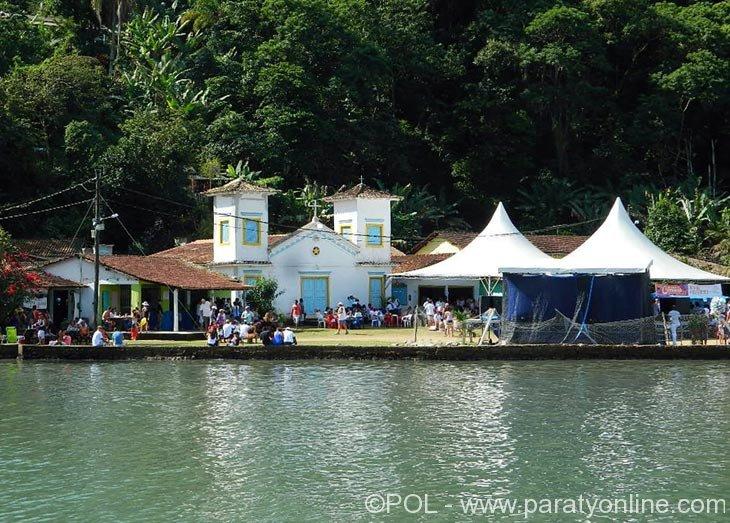 festival-camarao-paraty-126