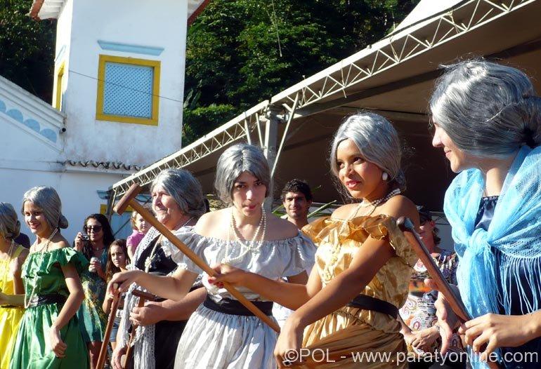 festival-camarao-paraty-132