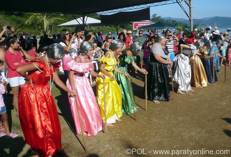 festival-camarao-paraty-135