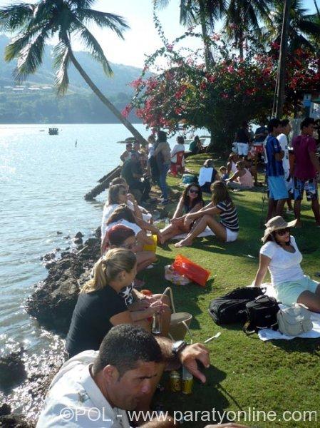 festival-camarao-paraty-138