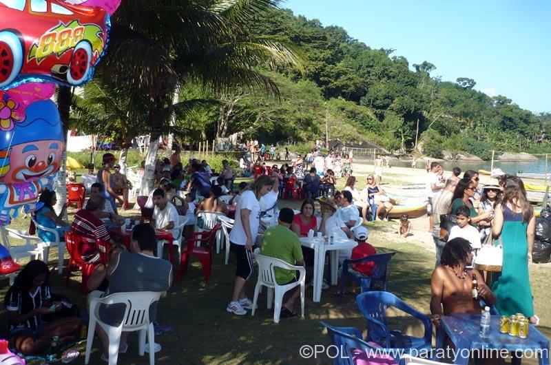 festival-camarao-paraty-139