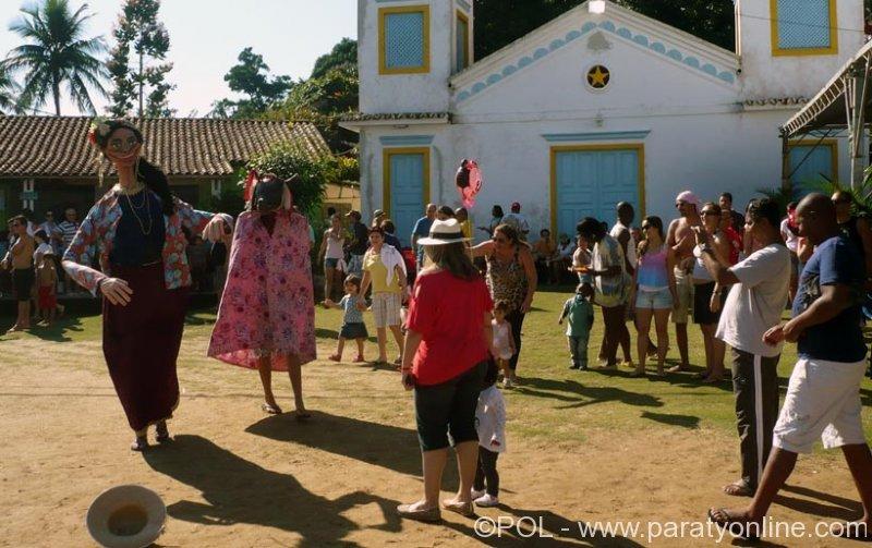 festival-camarao-paraty-140