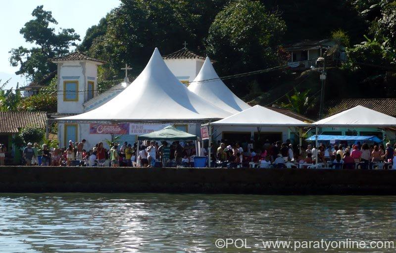 festival-camarao-paraty-141