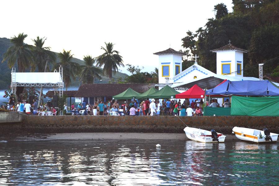 festival-camarao-paraty-600