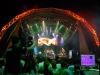 festival-pinga-paraty-16