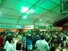 festival-pinga-paraty-18