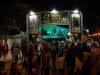 festival-pinga-paraty-2