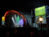 festival-pinga-paraty-7