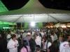 festival-pinga-paraty-37
