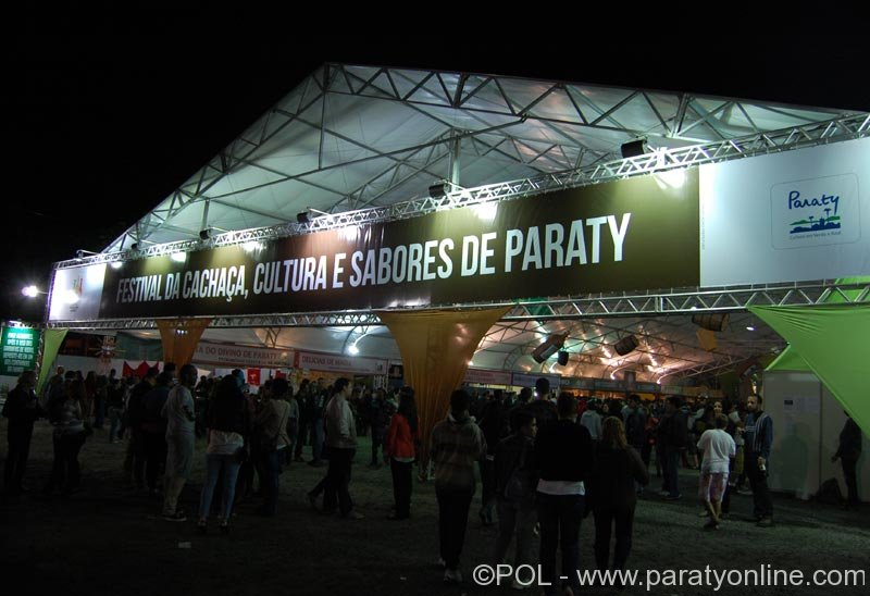 festival-pinga-paraty-0017