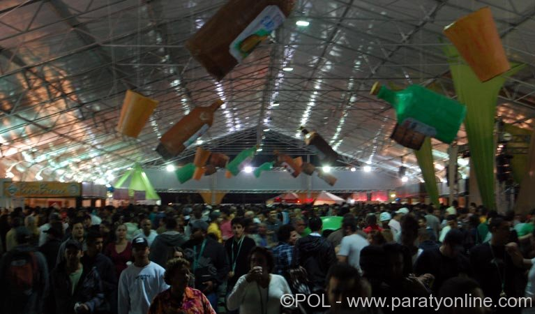 festival-pinga-paraty-0018