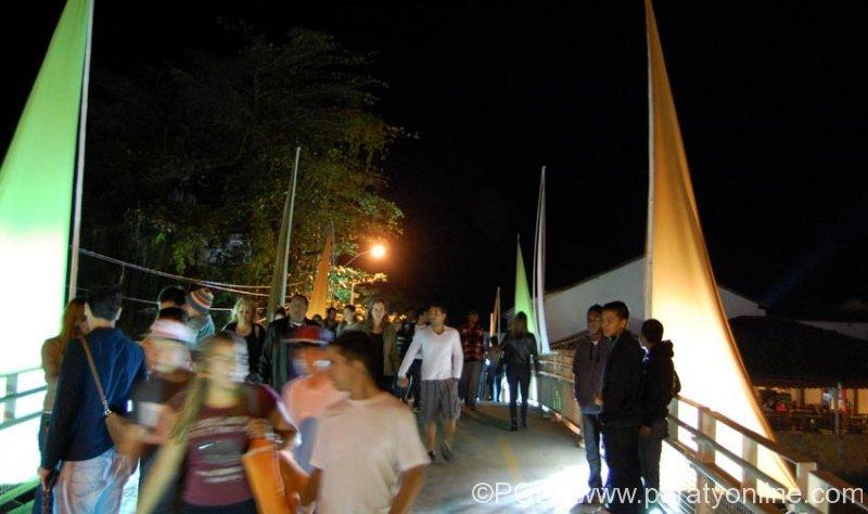 festival-pinga-paraty-0023