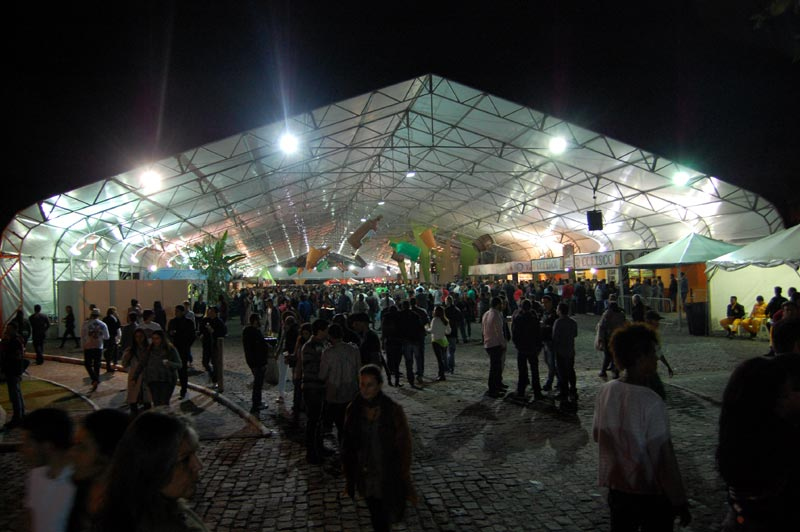 festival-pinga-paraty-0020