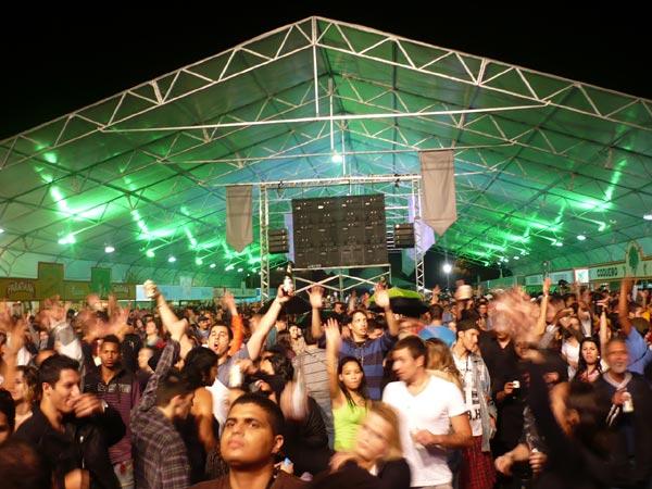 festival-pinga-paraty-23