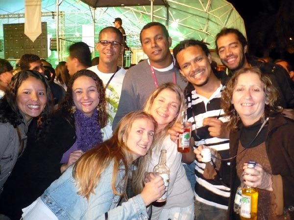 festival-pinga-paraty-31