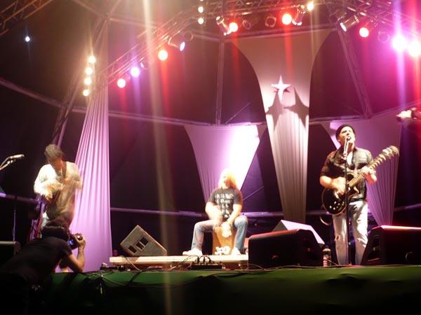 festival-pinga-paraty-36