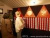 flamulas-divino-paraty-17