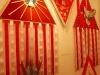 flamulas-divino-paraty-3
