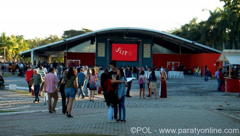 fotos-flip-2014-paraty-053