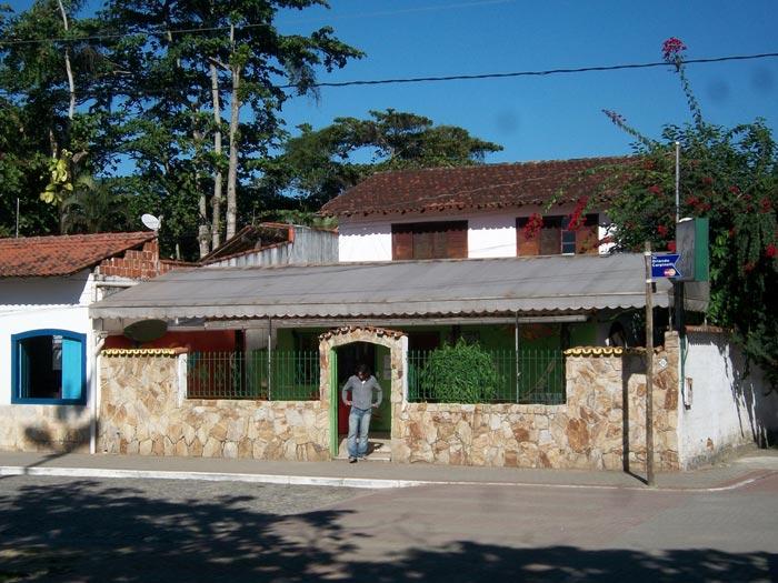 geko-hostel-em-paraty-1150