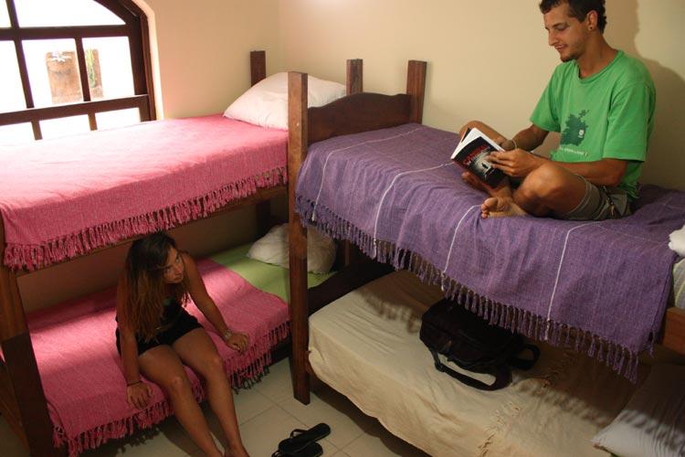 geko-hostel-em-paraty-1255