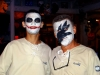 halloween-2012-paraty-33-10