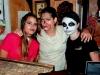 halloween-2012-paraty-33-18