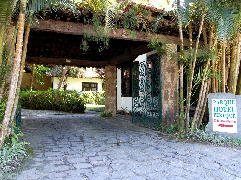 hotel-paraty-pereque-1053