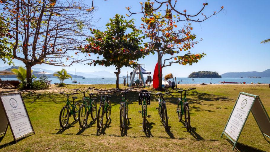 aluguel-bikes-paraty-200