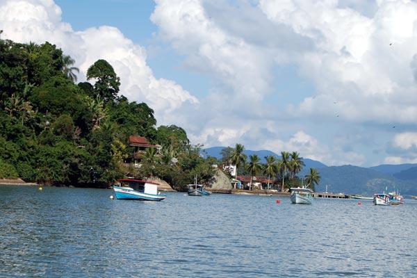 ilha-araujo-paraty-10