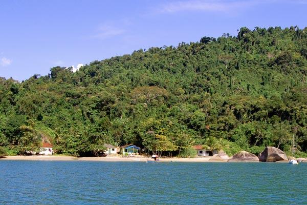 ilha-araujo-paraty-11