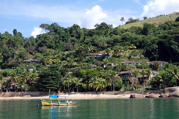 ilha-araujo-paraty-14