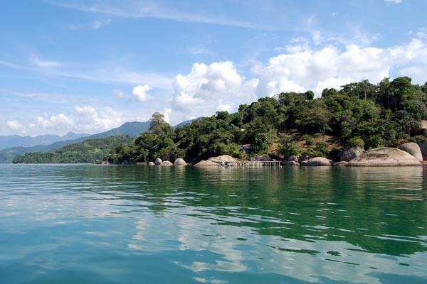 ilha-araujo-paraty-16