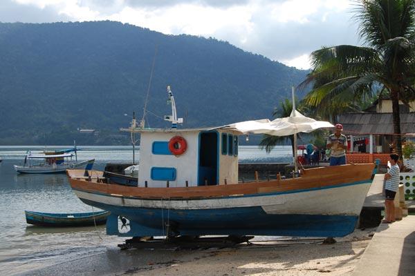 ilha-araujo-paraty-5