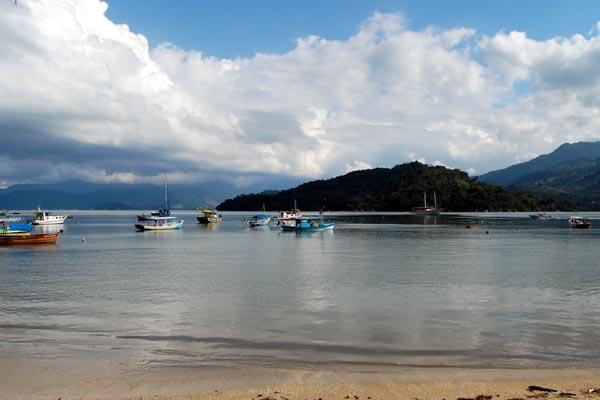 ilha-araujo-paraty-6