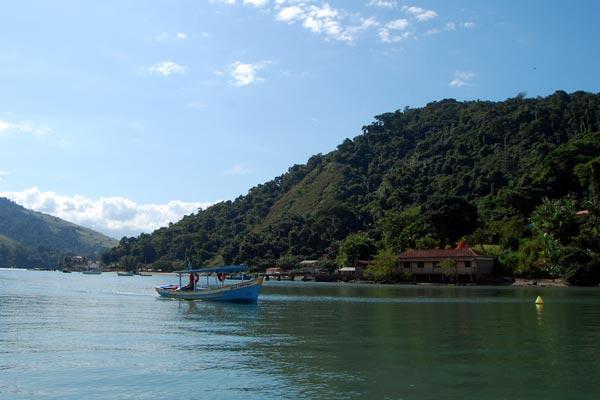 ilha-araujo-paraty-8