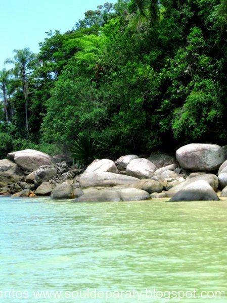 ilha-do-peladinho-paraty-01