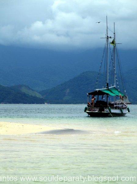 ilha-do-peladinho-paraty-04