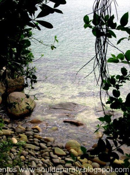 ilha-do-peladinho-paraty-10