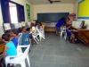 info-educ-ac-paraty-6